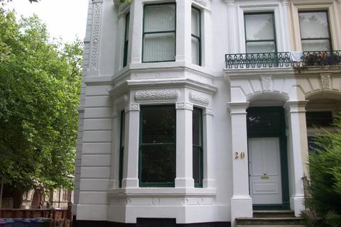 2 bedroom flat to rent - South Drive, Wavertree, L15