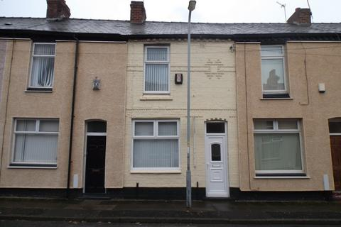 2 bedroom house to rent - Waller Street, Bootle, L20