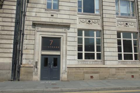 1 bedroom apartment to rent - The Strand, Liverpool, L2
