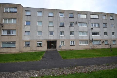 2 bedroom flat for sale - Easdale, East Kilbride, South Lanarkshire, G74 2EB