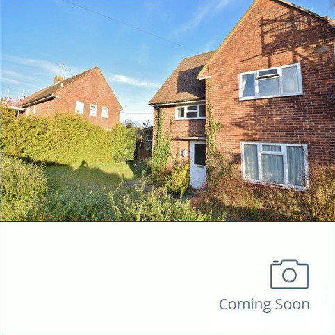 5 bedroom house to rent - Stanmore