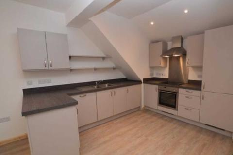 2 bedroom flat to rent - King Street, Norwich
