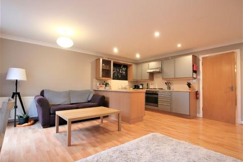 2 bedroom flat to rent - Easter Road, Easter Road, Edinburgh, EH7 5QB