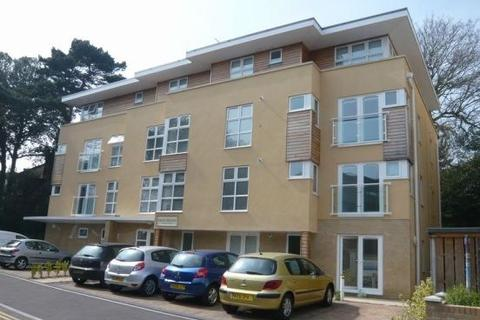 1 bedroom flat to rent - Durrant Road, BOURNEMOUTH, Bournemouth