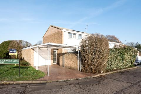 4 bedroom house for sale - Blackwater Close, Caversham, Reading, RG4
