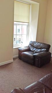 1 bedroom flat to rent - 2nd floor flat, 8-10 Hill St, Haverfodwest SA61