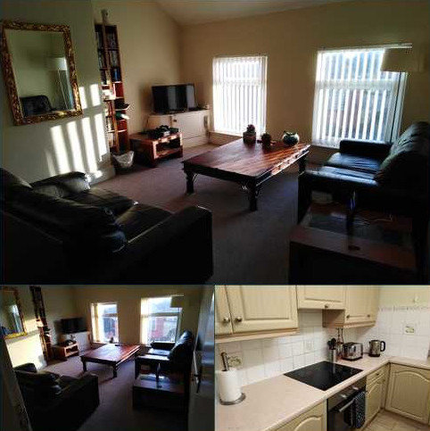 1 bedroom house share to rent - Picton Road, Wavertree