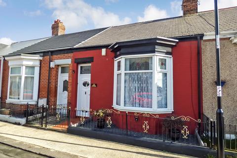 2 bedroom cottage to rent - St. Leonard Street, Sunderland, Tyne and Wear, SR2 8QB