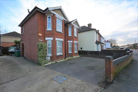 1 bedroom apartment to rent - Butts Road, Sholing, Southampton, SO19