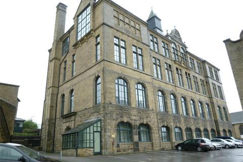 2 bedroom flat for sale - Byron Street, Bradford, BD3 0AR