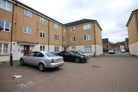 2 bedroom apartment to rent - WHITWORTH COURT, NORWICH NR6