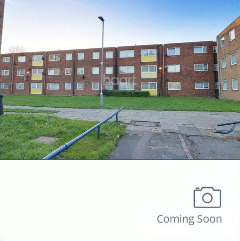 3 bedroom flat for sale - Cowbridge Lane, Barking