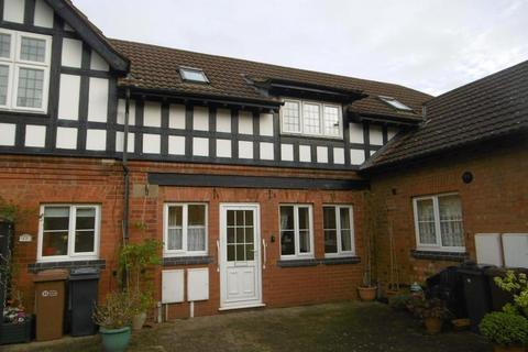 2 bedroom maisonette to rent - Northfield Close, Melton Mowbray