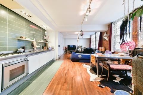 2 bedroom apartment for sale - The Jam Factory, Bermondsey SE1