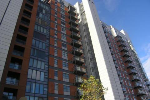 2 bedroom flat to rent - Capital Quarter, West Point, Wellington Street, Leeds, LS1 4JJ