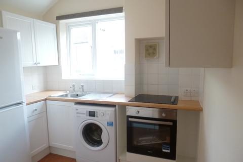 1 bedroom flat to rent - Gray Street (1st Floor), , Loughborough, LE11 2DZ