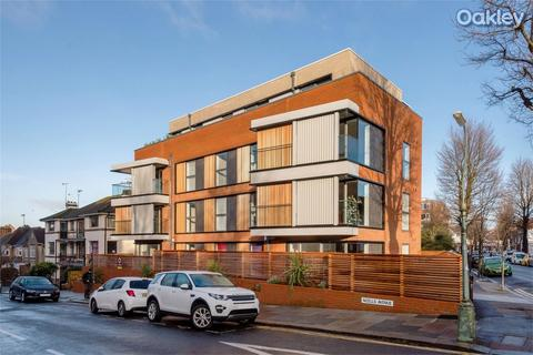 2 bedroom flat for sale - One Nizells Avenue, Central Hove