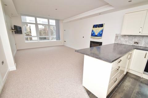 Studio to rent - Southampton