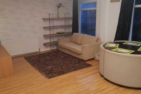 2 bedroom cottage to rent - Kingsbridge Drive, Kingspark