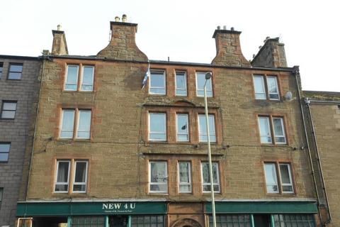 1 bedroom flat to rent - 3/1, 73 Hilltown, Dundee, DD3 7AD