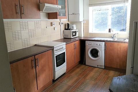 1 bedroom flat to rent - , Kennington Road, London, SE11