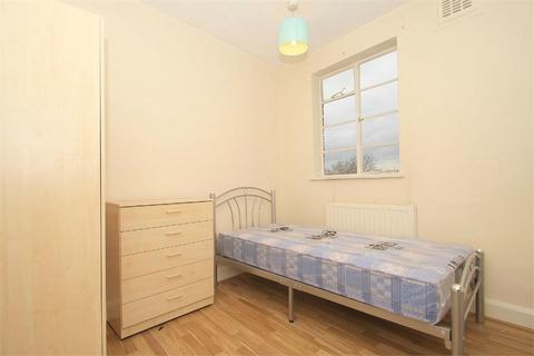 1 bedroom flat to rent - High Street, Yiewsley, West Drayton, Middlesex