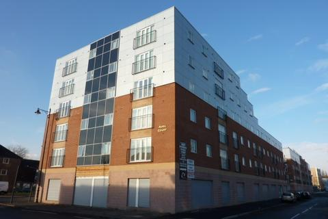 2 bedroom flat to rent - Aura Court, 1 Percy Street, Manchester
