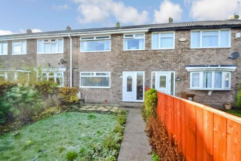 3 bedroom terraced house to rent - Newtondale, Sutton Park, Hull
