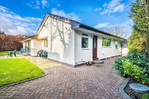 3 bedroom detached bungalow for sale - 3A Brickhouse Lane, Dore, S17 3DQ