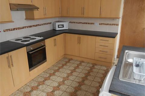 2 bedroom house share to rent - St Helens Avenue, Brynmill, Swansea, SA1 4NE