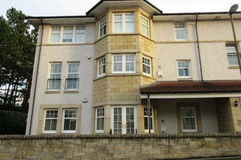 2 bedroom flat to rent - Avenel, Cramond, Edinburgh