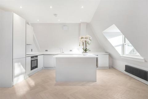 2 bedroom flat for sale - Culverden Road, SW12
