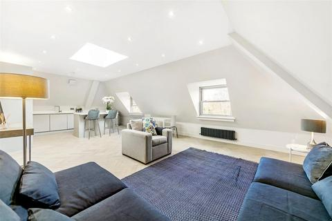 2 bedroom flat for sale - Culverden Road, SW12