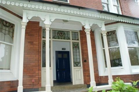1 bedroom flat to rent - Newford Crescent, Milton, Stoke-On-Trent