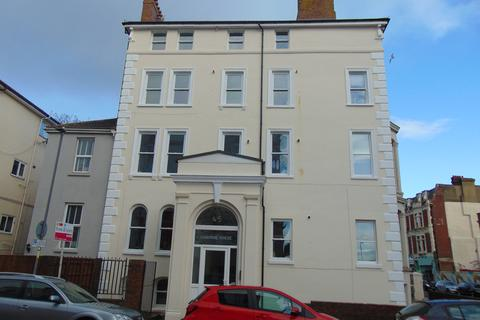 1 bedroom flat to rent - SHAFTESBURY ROAD, SOUTHSEA, PORTSMOUTH PO5