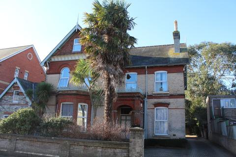 1 bedroom flat for sale - Kirtleton Avenue, Weymouth