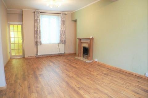 2 bedroom terraced house to rent - Monterey Street, Manselton , Swansea, SA5 9PE