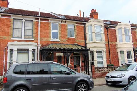 3 bedroom house to rent - TREDEGAR ROAD , SOUTHSEA PO4