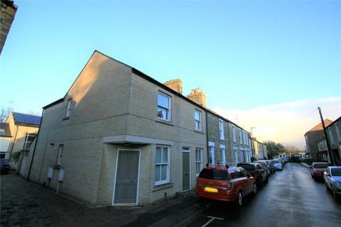 2 bedroom terraced house to rent - Stone Street, Cambridge, Cambridgeshire