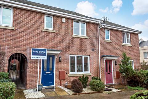 3 bedroom terraced house for sale - Battledown Park, Cheltenham