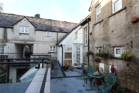 2 bedroom apartment for sale - 42 Websters Yard, Highgate, Kendal, Cumbria