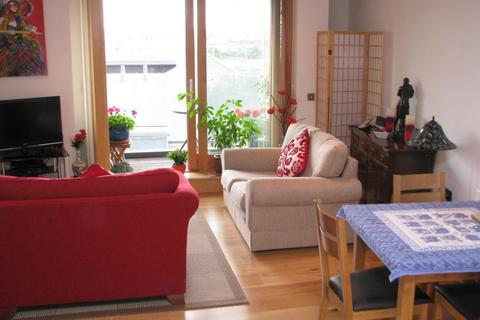 2 bedroom flat to rent - Candle House, Wharf Approach, Leeds, West Yorkshire, LS1