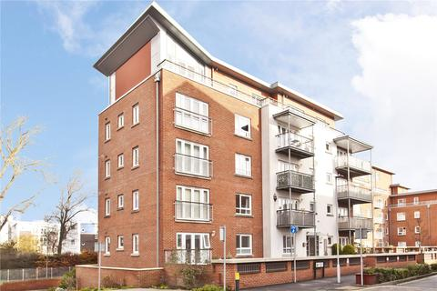 2 bedroom apartment for sale - Avenel Way, Poole, BH15