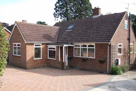 3 bedroom detached bungalow to rent - Sissinghurst, Cranbrook