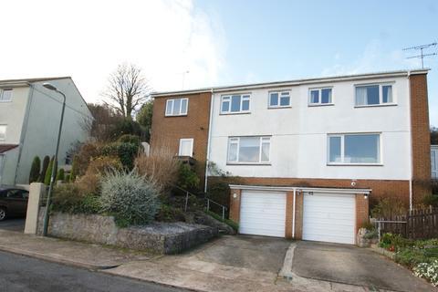 3 bedroom semi-detached house for sale - Sutton Close | Torquay