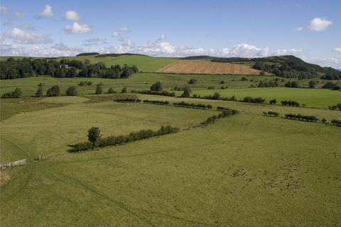 Farm for sale - Netherfield Farm - Lot 2, Lochanhead, Dumfries, Dumfriesshire