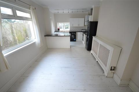 3 bedroom house share to rent - Piercefield Place, Roath, Cardiff, CF24