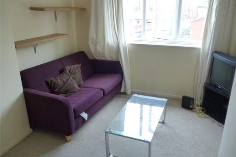 1 bedroom apartment to rent - Carlyle Road, Edgbaston, Birmingham, West Midlands, B16