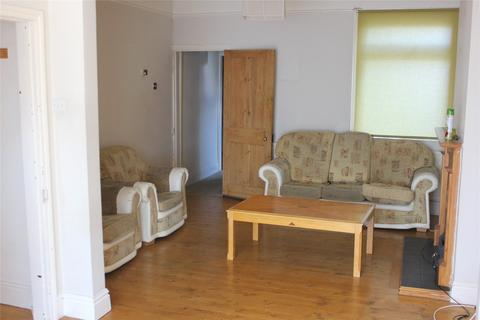 2 bedroom terraced house to rent - Dunsford Road, Smethwick, West Midlands, B66