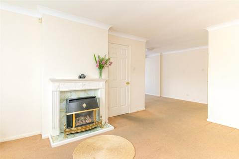 2 bedroom bungalow for sale - Hertford Fold, Colton, Leeds, West Yorkshire, LS15
